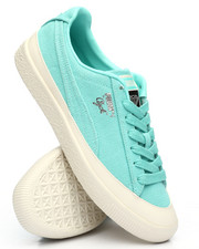 Spring-Summer-M - Puma x Diamond Clyde Sneakers-2229615
