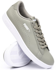 Spring-Summer-M - Smash V2 L Perf Sneakers-2229693