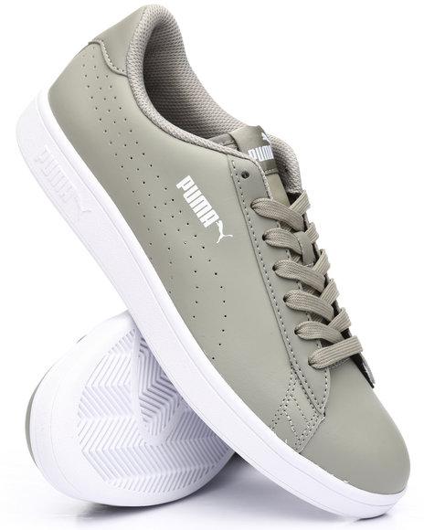 Buy Smash V2 L Perf Sneakers Men s Footwear from Puma. Find Puma ... fd23fe32f