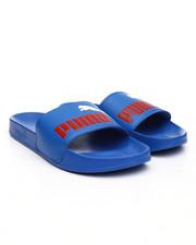 Sandals - Leadcat Slide Sandals-2229455