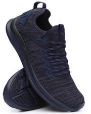 Footwear - IGNITE Flash evoKNIT Sneakers-2229418