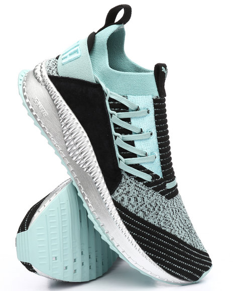 775569895d Buy TSUGI Jun TD Sneakers Men's Footwear from Puma. Find Puma ...