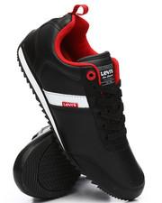 Footwear - GT Cacti Sneakers-2229649