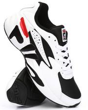 Sneakers - Mindblower Sneakers-2229785