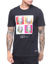 Hudson NYC - Benjamin T-Shirt-2230272