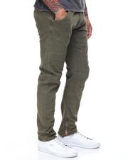 Stylist Picks - Saint Arc Leg Seamed Pant-2229924