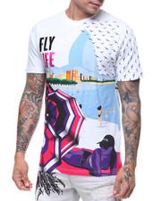 Born Fly - GRENADA TEE-2229893