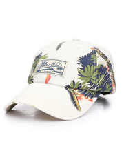 AKOO - Cabo Hat-2229841