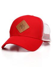 2e67e163 Buy Deadpool Mesh Trucker Hat Men's Hats from Buyers Picks. Find ...