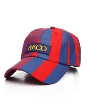 AKOO - Universal Hat-2229842
