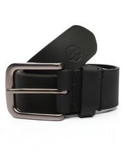 Timberland - 35mm Classic Jea Belt (32-40)-2230459