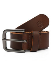 Men - 35mm Classic Belt (32-40)-2229857