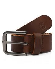 Belts - 35mm Classic Belt (32-40)-2229857