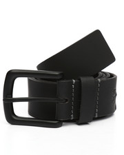 Men - 38mm Pull Belt (32-40)-2230445