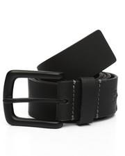 Belts - 38mm Pull Belt (32-40)-2230445