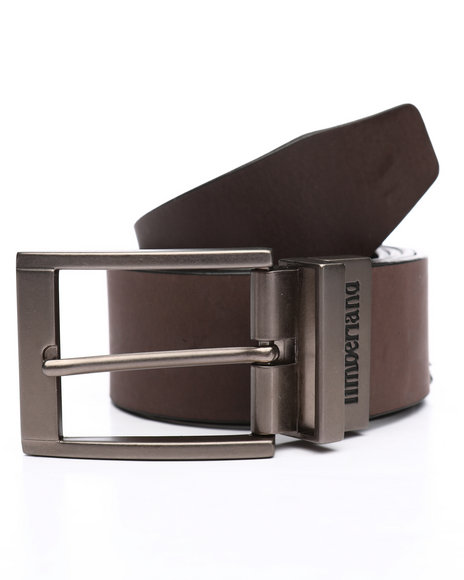 Timberland - 38mm Classic Belt (32-40)