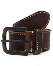 Belts - 40mm Oily Milled Belt (32-40)-2230439