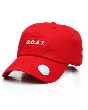 Buyers Picks - Goat Dad Hat-2230484