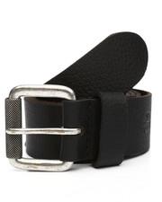 Belts - 40mm Milled Pull Belt (32-40)-2230453