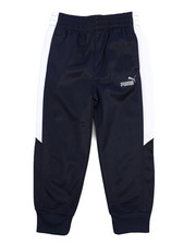 Boys - Tricot Joggers (4-7)-2230490