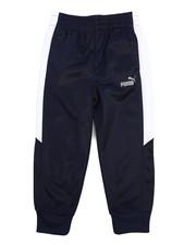 Sizes 4-7x - Kids - Tricot Joggers (4-7)-2230490