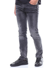 Buyers Picks - Black 5 Pocket Jean-2230825