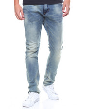 Buyers Picks - Sand Wash Arc Leg Jean-2230854
