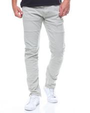 Pants - Saint Arc Leg Seamed Pant-2230809