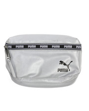 Athleisure for Women - Fanny Pack-2230471