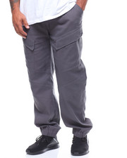 Rocawear - Woven Jogger (B&T)-2228405
