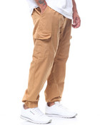 Stretch Ripstop Jogger (B&T)