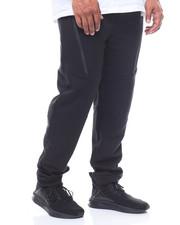 Pants - Tech Fleece Jogger (B&T)-2228456
