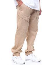 Rocawear - Woven Jogger (B&T)-2228431