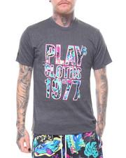Play Cloths - PC 77 SS TEE-2231110