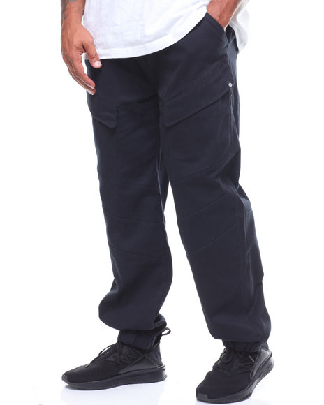 Rocawear - Woven Jogger (B&T)