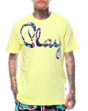 Play Cloths - PLAY SS KNIT SHIRT-2231070