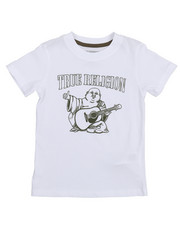 Sizes 4-7x - Kids - Buddha Tee (4-7)-2231533