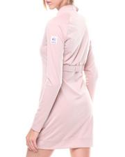 Reebok - ES Dress-2231434