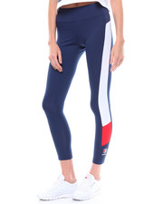 Bottoms - AC Blocking Legging-2231326
