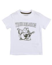 True Religion - Buddha Tee (2T-4T)-2231530