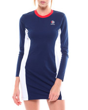 Athleisure for Women - AC Dress-2231116