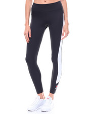 Reebok - AC Blocking Legging-2231331