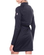 Reebok - ES Dress-2231444