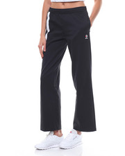Athleisure for Women - ES Track Pant-2231321