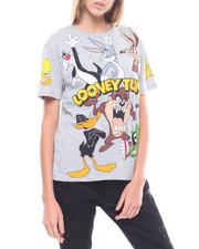 Graphix Gallery - Looney Tunes Tee-2231387