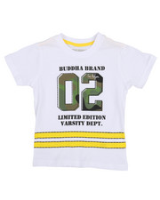 Sizes 4-7x - Kids - True Religion Limited Edition Tee (4-7)-2231525
