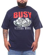 Buyers Picks - Busy Getting $ Tee (B&T)-2231783
