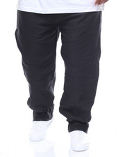 Akademiks - Core Sateen Jeans (B&T)-2230286