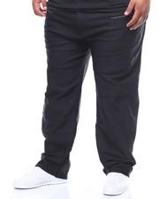 Jeans - Core Sateen Jeans (B&T)-2230376