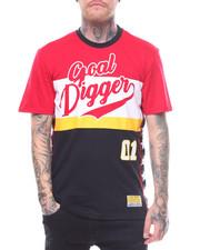 Buyers Picks - Goal Digger-2231787